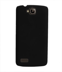 separation shoes 30a65 42253 Coverage Back Cover for Huawei Honor Holly U19Multicolor