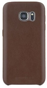 Totu Design Back Cover for SAMSUNG Galaxy S7