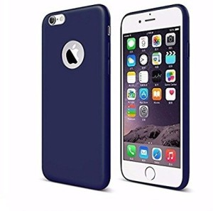 MVE Back Cover for Apple iPhone 7