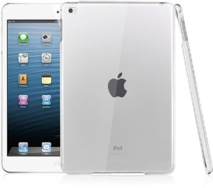 TGK Back Cover for Apple iPad Air 5