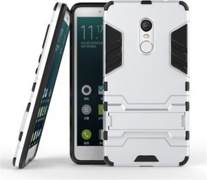 MECase Back Cover for Mi Redmi Note 4