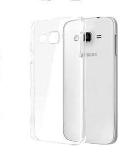 Nomo Digital Back Cover for Samsung Galaxy Grand Prime 530h