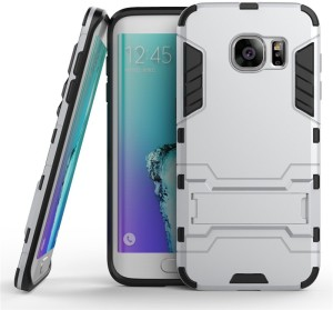 Parallel Universe Back Cover for Samsung Galaxy S7