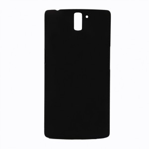 iCopertina Back Cover for Oneplus One