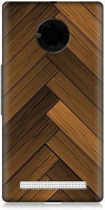 7Continentz Back Cover for Yu Yuphoria