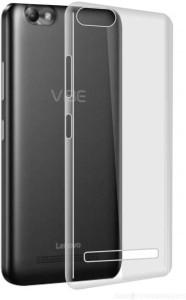 Arcent Back Cover for Vivo V5