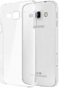 Groovy Back Cover for SAMSUNG Galaxy A8