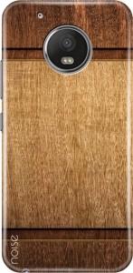 online store 68c94 acac1 Noise Back Cover for Motorola Moto G5 PlusMulticolor