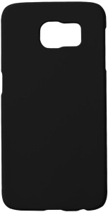 G-MOS Back Cover for SAMSUNG Galaxy S7