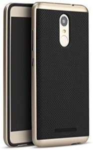 2Bro Back Cover for Mi Redmi Note 3