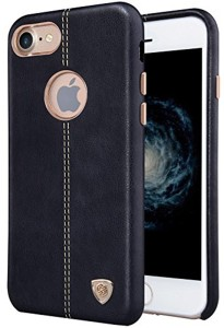 Nillkin Back Cover for Apple Iphone 6 Apple Iphone 6S
