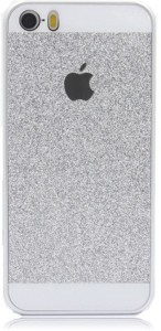 G-MOS Back Cover for Apple iPhone 5S