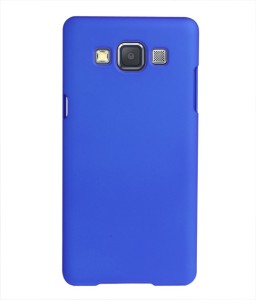 new styles 79fdc 339aa Coverage Back Cover for Samsung Galaxy ON5 Pro, Samsung Galaxy ON 5  ProRoyal Blue
