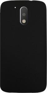MV Back Cover for Motorola Moto G (4th Generation) Plus