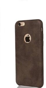Crombie Back Cover for Apple iPhone 7
