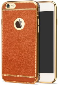 Excelsior Back Cover for Apple iPhone 7