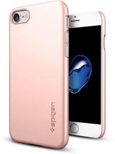 Spigen Back Cover for Apple iPhone 7