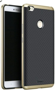 COST TO COST Back Cover for Mi Max