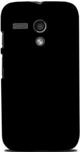 Akkase Back Cover for Motorola Moto G (1st Gen.)