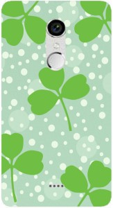 JD Associates Back Cover for Micromax Canvas Selfie 4 Q349