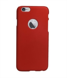 RDcase Back Cover for Apple iPhone 6, Apple iPhone 6S