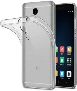 Cost To Cost Back Cover for Mi Redmi Note 4