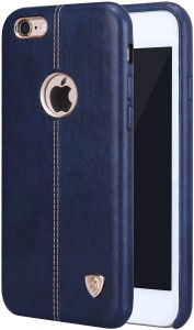 Nillkin Back Cover for Apple iPhone 6, Apple iPhone 6S