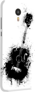 Kartuce Back Cover for Yu Yunicorn