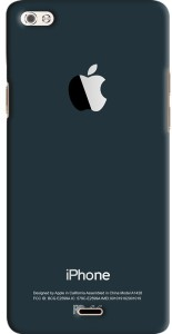 Design Cafe Back Cover for Micromax Canvas Silver 5 Q450