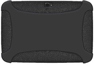 Amzer Back Cover for Samsung Google Nexus 10