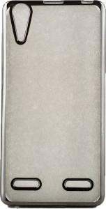 Mystry Box Back Cover for Lenovo A6000