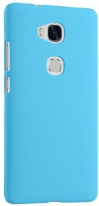 Coverage Back Cover for Huawei Honor 5C