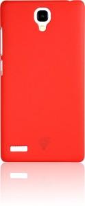 Parallel Universe Back Cover for Xiaomi Redmi Note/ Redmi Note 4G/ Note Prime