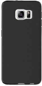 Cell-loid Back Cover for SAMSUNG Galaxy S7