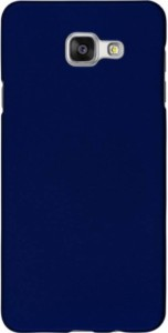 Cidade De Cases Back Cover for SAMSUNG Galaxy J7 Prime