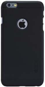 Nillkin Back Cover for Apple iPhone 6Plus / 6s Plus