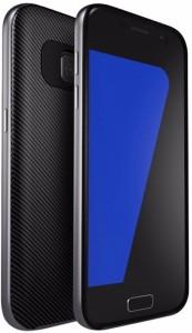 FAD-E Back Cover for SAMSUNG Galaxy S7