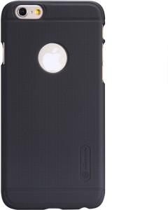 the latest 6dd74 a9de0 Unique Design Back Cover for Apple iPhone 6SMatte Black