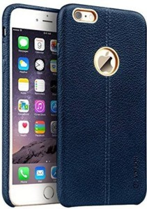 Auslese Back Cover for Apple iPhone 6, Apple iPhone 6S