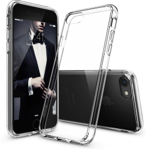 Parallel Universe Back Cover for Apple iPhone 7