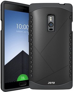 separation shoes 6df98 44494 JOTO Back Cover for Oneplus 2