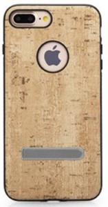 Totu Design Back Cover for Apple iPhone 7 Plus