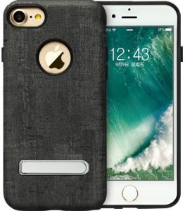 Totu Design Back Cover for Apple iPhone 7