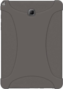 Amzer Back Cover for Samsung Galaxy Tab A 8.0