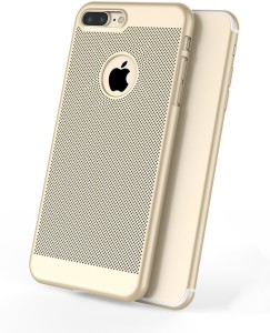 iStyle Back Cover for Apple iPhone 7 Plus