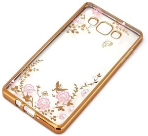 iStyle Back Cover for Samsung Galaxy J5 2016 edition