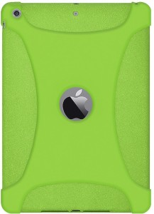 Amzer Back Cover for Apple iPad Air
