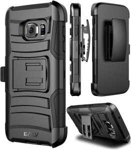 ELV Front & Back Case for Samsung Galaxy S7