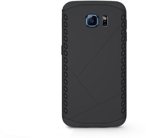 Noise Back Cover for SAMSUNG Galaxy S6