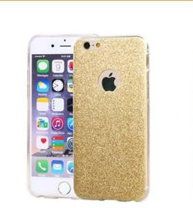Rahul Enterprises Back Cover for Apple iPhone 6S Plus